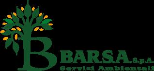 Barsa S.P.A.